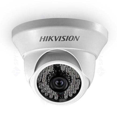 Camera de supraveghere dome Hikvision DS-2CE5582P-IR3