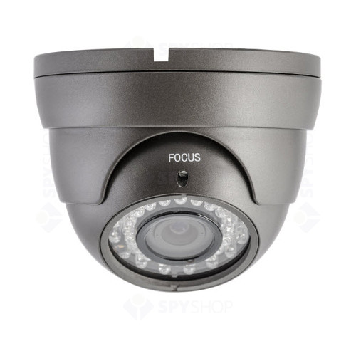Camera de supraveghere dome HQ-D4004