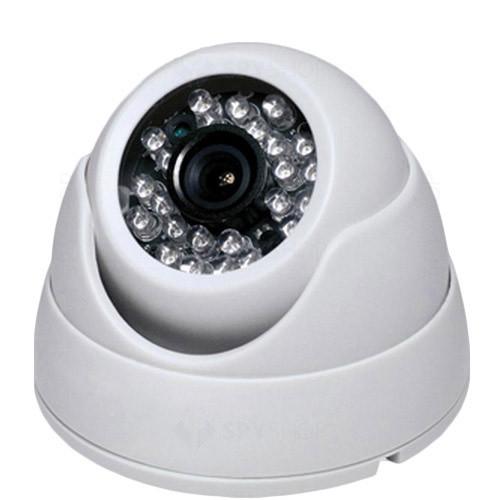 Camera de supraveghere dome IRDOM-06