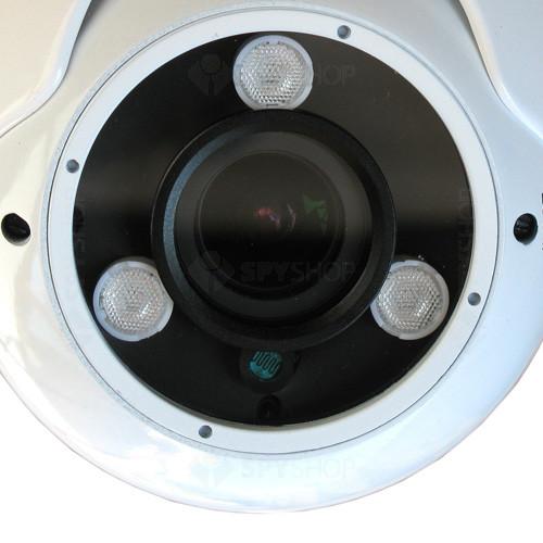 Camera de supraveghere dome KM-151HE