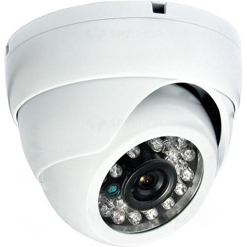Camera de supraveghere dome LIRDPHHD