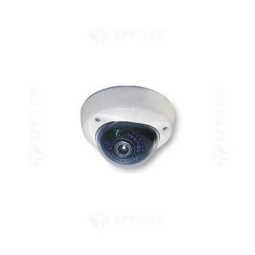 Camera de supraveghere dome MTX 640VIR