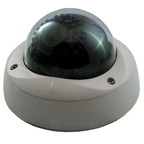 Camera de supraveghere dome MTX 700VIR