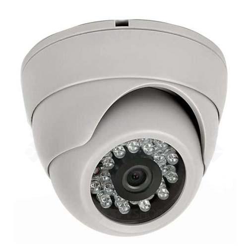 Camera de supraveghere dome MTX D600