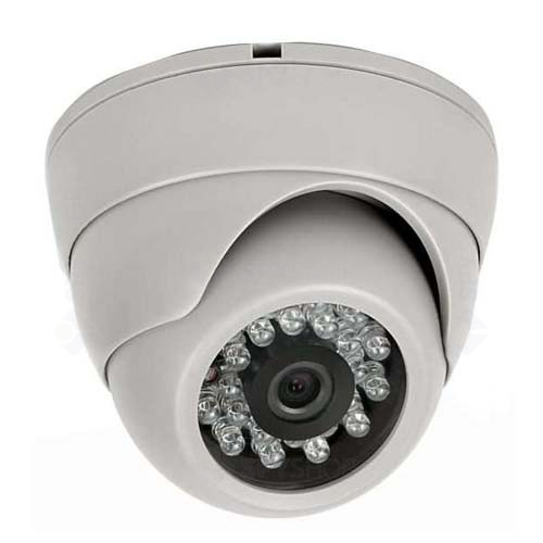 Camera de supraveghere dome MTX D603