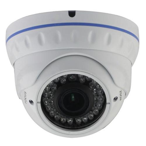 Camera de supraveghere dome MTX D800