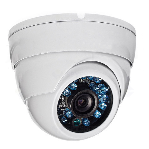 Camera de supraveghere dome MTX D960-212