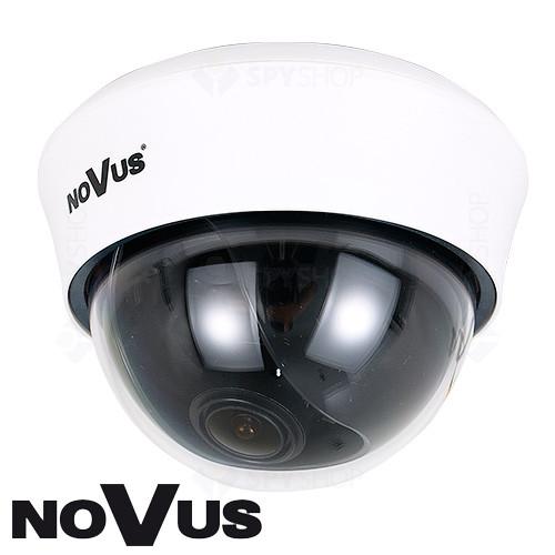 Camera de supraveghere dome Novus NVC-201D