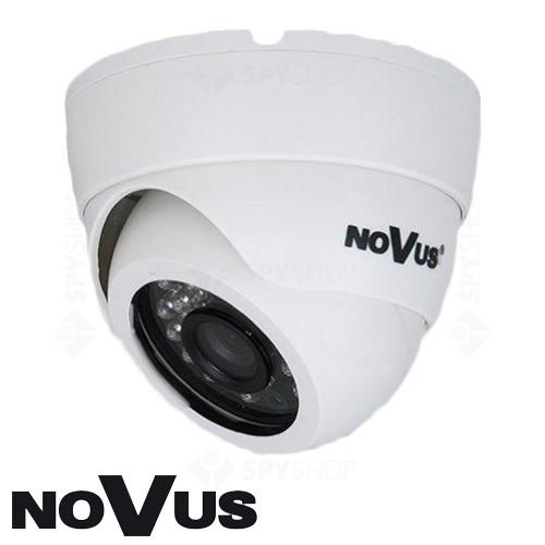 Camera de supraveghere dome Novus NVC-401D/IR