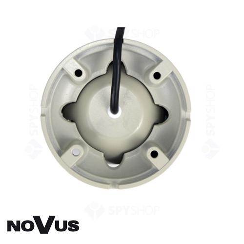 Camera de supraveghere dome Novus NVC-402V/IR