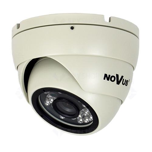 Camera de supraveghere dome Novus NVC-CDN4120V/IR