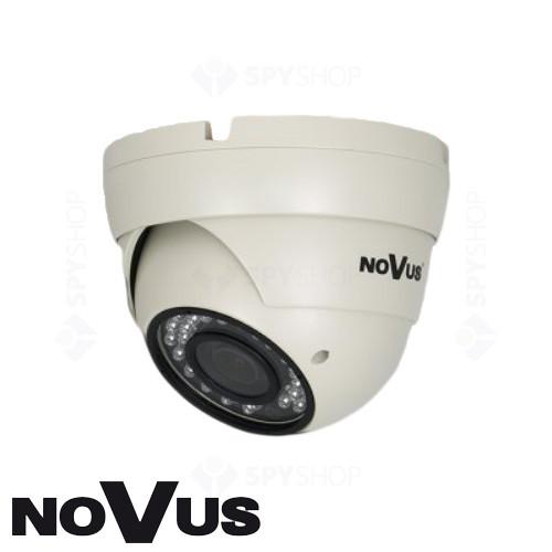 Camera de supraveghere dome Novus NVDN-221V/IR