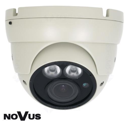 Camera de supraveghere dome Novus NVDN-402V/IR