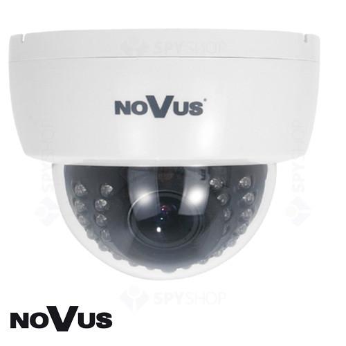 Camera de supraveghere dome Novus NVDN-601D/IR