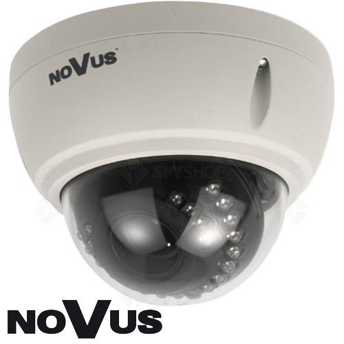 Camera de supraveghere dome Novus NVDN-601V/IR