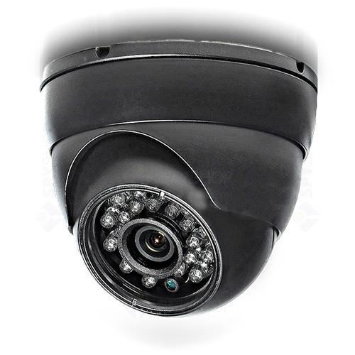 Camera de supraveghere dome PW-6620L