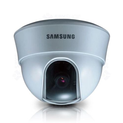 Camera de supraveghere dome Samsung SCD-1020