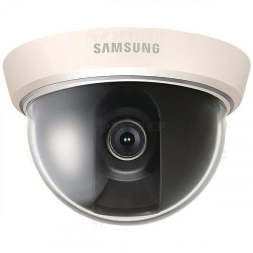Camera supraveghere dome Samsung SCD-2010