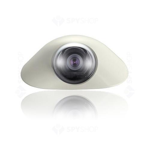 Camera de supraveghere dome Samsung SCD-2010F