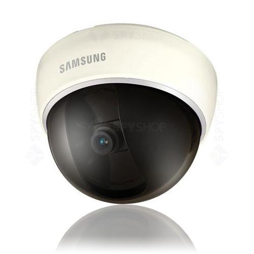 Camera de supraveghere dome Samsung SCD-2020