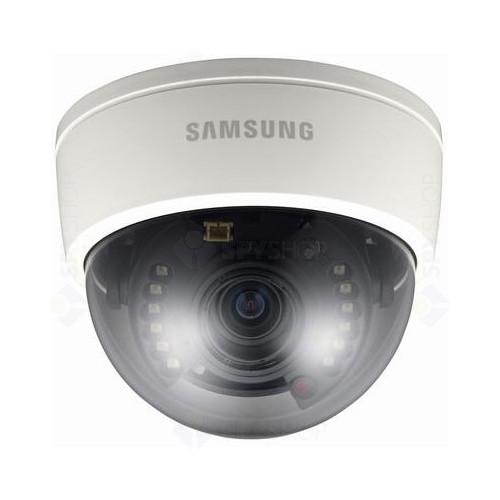 Camera de supraveghere dome Samsung SCD-2080R