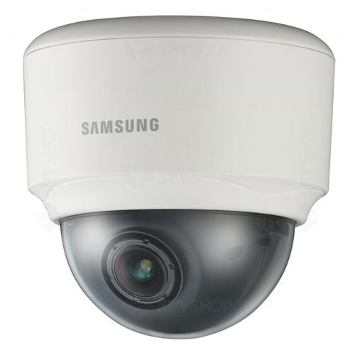 Camera de supraveghere dome Samsung SCD-6080
