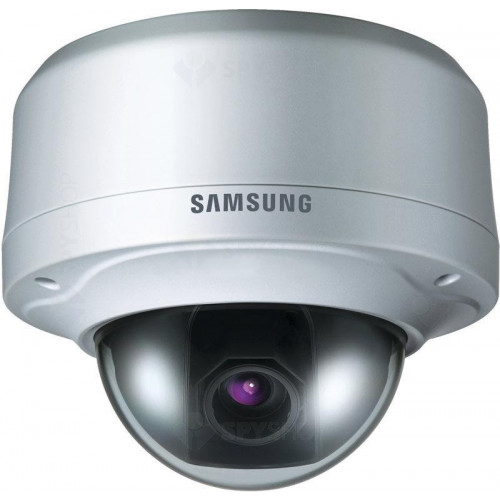 Camera supraveghere dome Samsung SCV-2060