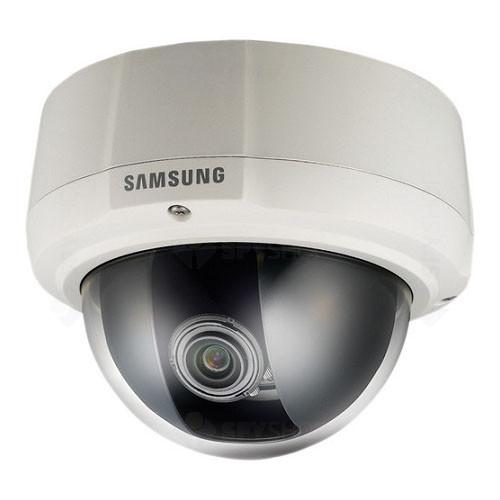 Camera de supraveghere dome Samsung SCV-3082
