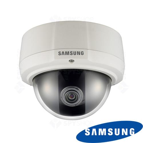 Camera de supraveghere dome SAMSUNG SCV-3083