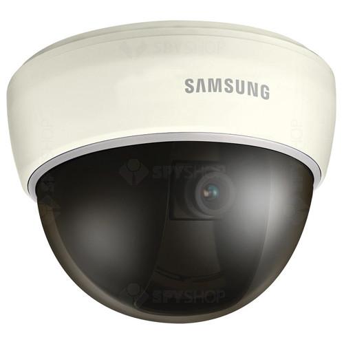 Camera de supraveghere Dome Samsung SID-47P/W