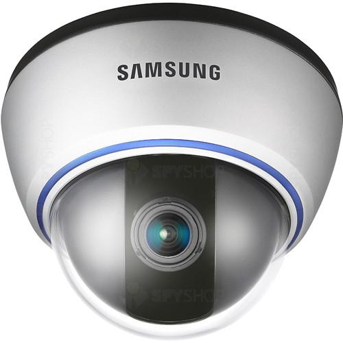 Camera de supraveghere Dome Samsung SID-562P