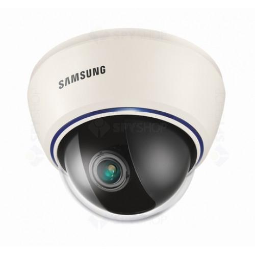 Camera de supraveghere Dome Samsung SID-562PW
