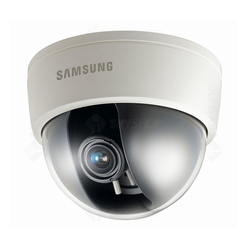 Camera de supraveghere Dome Samsung SID-70