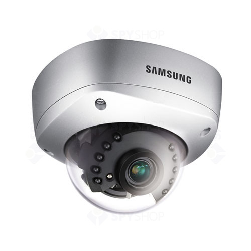 Camera de supraveghere dome Samsung SIR-4250P