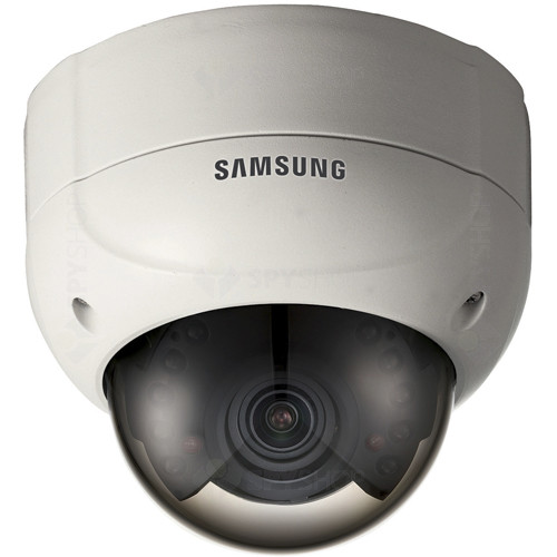 Camera de supraveghere Dome Samsung SIR-4260