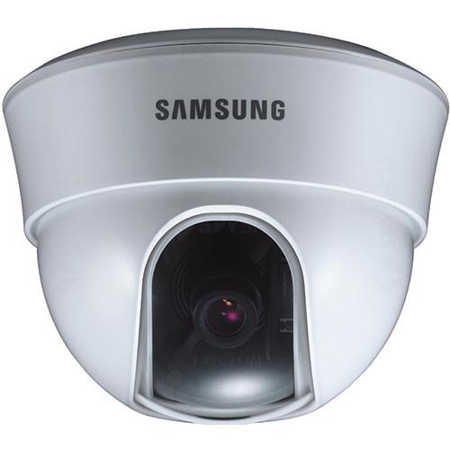 Camera de supraveghere Dome Samsung SND-1010