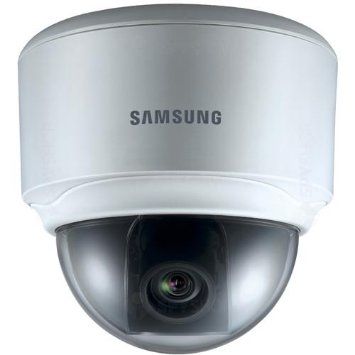 Camera de supraveghere Dome Samsung SND-3080