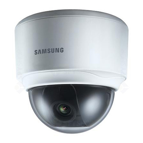 Camera de supraveghere Dome Samsung SND-5080