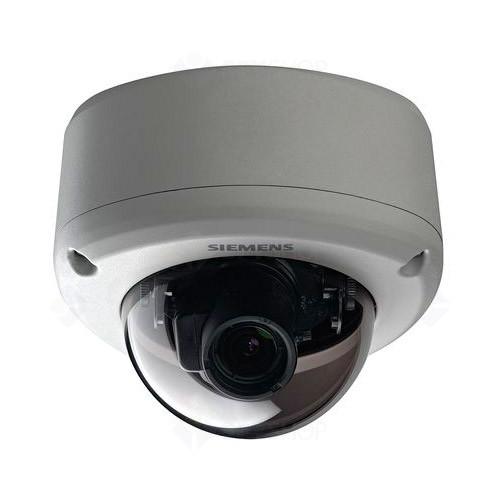 Camera de supraveghere Dome Siemens CVVB1315-LC