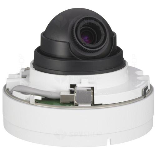 Camera de supraveghere Dome Sony SNC-DH140
