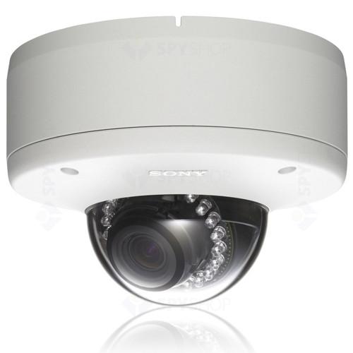 Camera de supraveghere Dome Sony SNC-DH160
