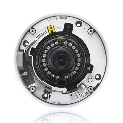 Camera de supraveghere Dome Sony SNC-DH180