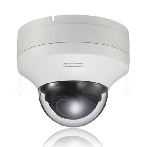 Camera de supraveghere Dome Sony SNC-DH240