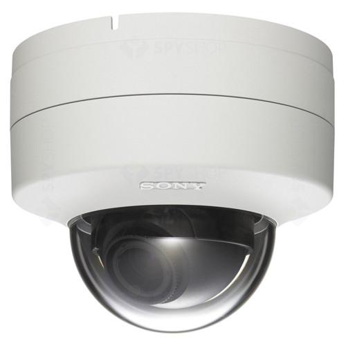 Camera de supraveghere Dome Sony SNC-DH240T