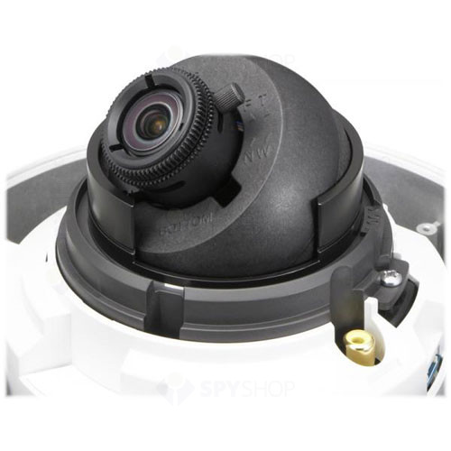 Camera de supraveghere dome Sony SSC-CD49P