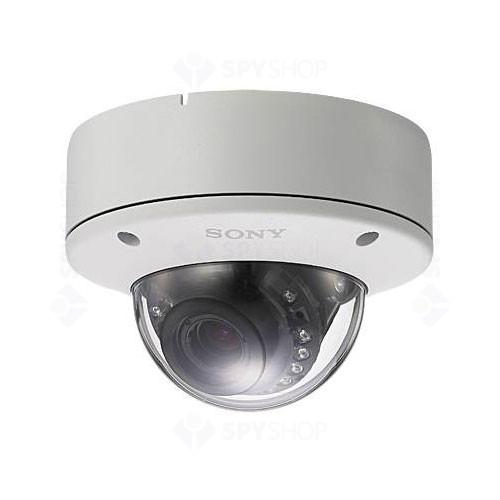 Camera de supraveghere dome Sony SSC-CM565R