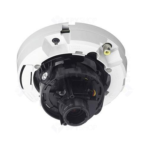 Camera de supraveghere dome Sony SSC-FM531