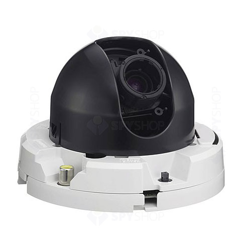 Camera de supraveghere dome Sony SSC-FM561