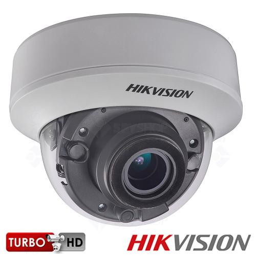 HIKVISION TurboHD 3.0 DS-2CE56F7T-VPIT