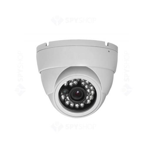Camera de supraveghere dome TurboVTX mini1000DIR